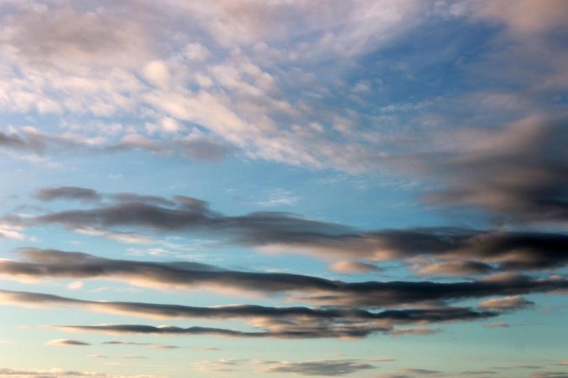 sky art / rejoicing hills