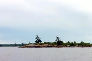 island / rejoicing hills